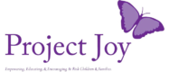 Project Joy Usa