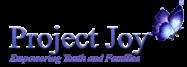 Project Joy Usa